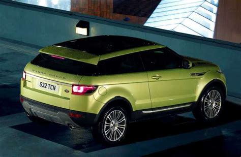 range rover sunroof open the range rover evoque is available with a panoramic