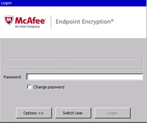 mcafee mobile security login mcafee endpoint login ubc information