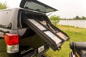 Leer Truck Caps Charleston Sc Leer Cap Wiring Harness Cap Free Printable Wiring