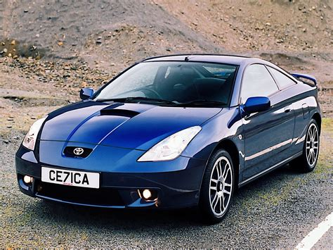 how to work on cars 1999 toyota celica spare parts catalogs toyota celica specs 1999 2000 2001 2002 autoevolution