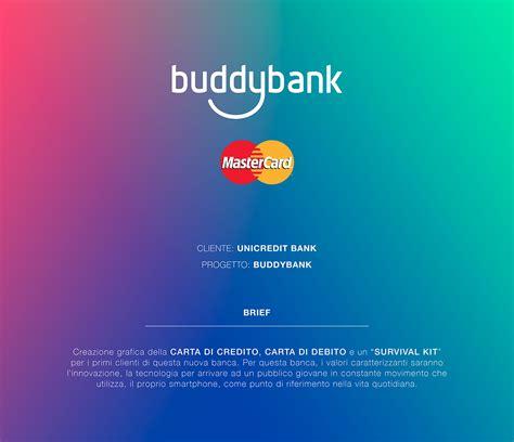 unicredit login buddybank unicredit credit card mastercard on student show