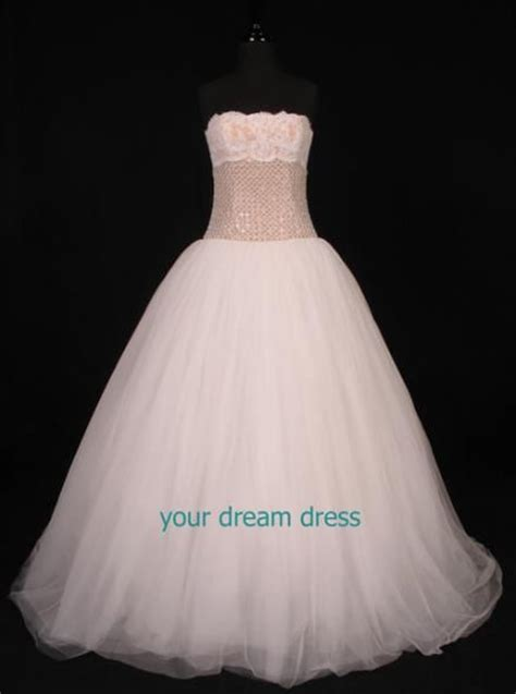 The Story The Dress by Hilary Duff A Cinderella Story Weddings