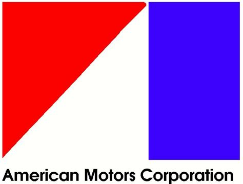 american motors logo 36 best discontinued car brands images on pinterest car