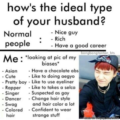 Funny Gay Guy Memes - suspected as gay hahahahahahaaaaaa exactly my ideal type
