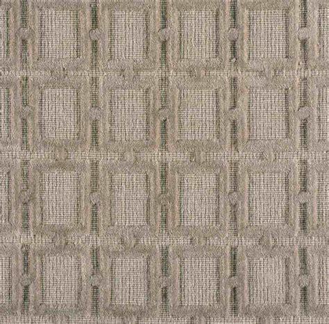 prestige mills rugs prestige mills carpet cantina carpet installation