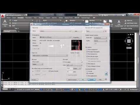 best autocad tutorial youtube 17 best images about cad tutorials on pinterest studios