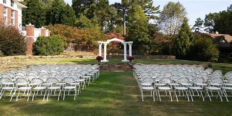 best outdoor wedding venues in carolina 2 carolina trace country club weddings get prices for wedding venues