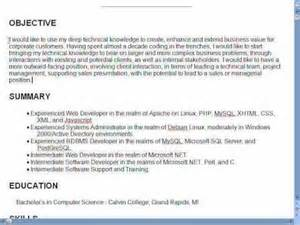 Great Resume Objective Statements Exles by Help With Writing Personal Statement Writing Service