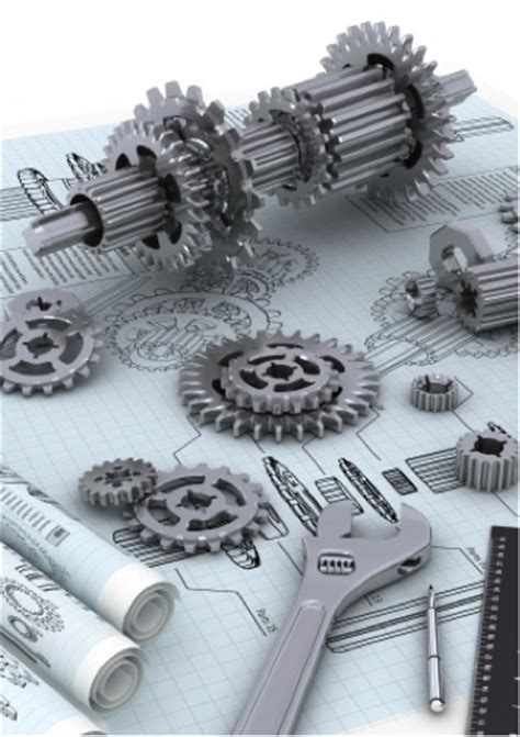 design metal manufacturing key design considerations for metal additive manufacturing