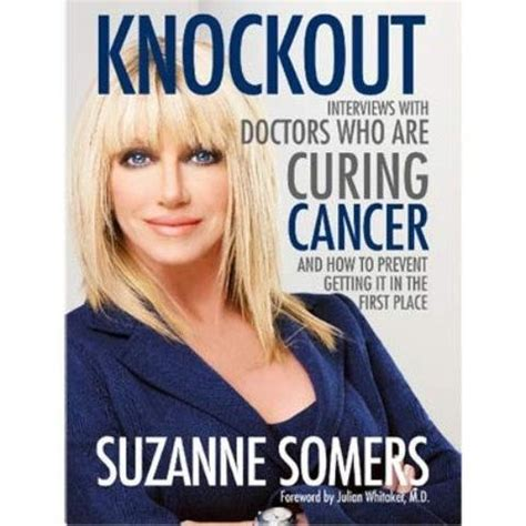 suzanne somers how to change your life books suzannesomers com