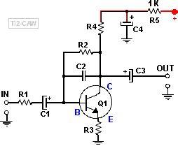 caracteristicas transistor c3807 c828 transistor pin diagram 28 images transistor sebagai saklar tempat belajar elektronika