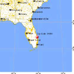 stuart florida zip code map 34994 zip code stuart florida profile homes