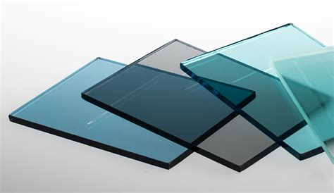 Green Glass Door Exles Glass Partitions And Interior Glass Applications Vitro Glass