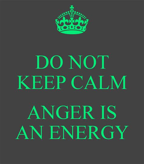 anger is an energy how many more atrocities will it take before our politicians and the rest of us wake up about