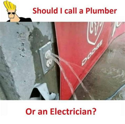 Call Plumber Call A Plumber 28 Images Keep Calm And Call A Plumber