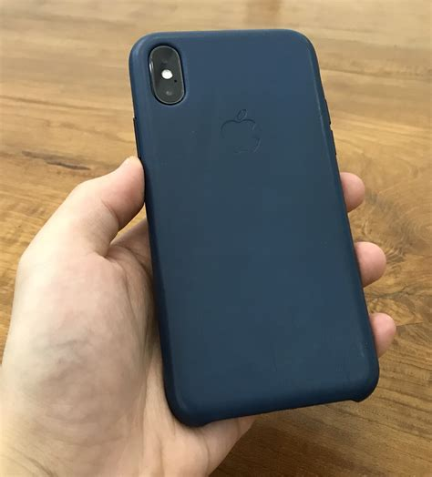 new iphone x show us your new iphone x