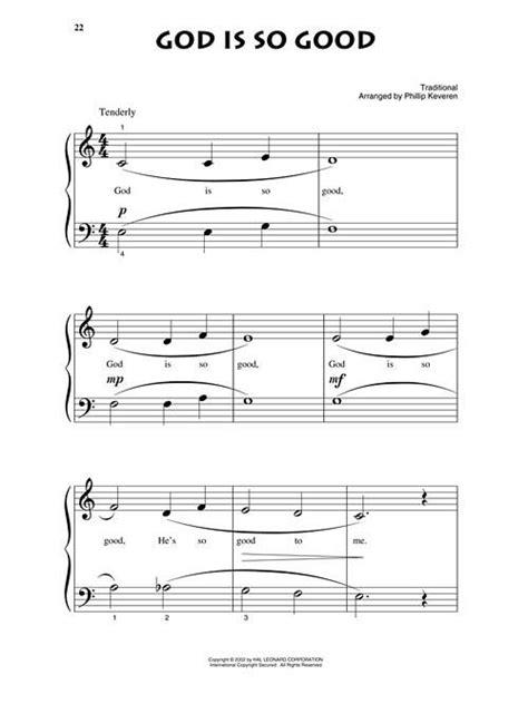 Buku Piano Walt Disney Favorites 00294001 beginning piano walt disney favorites