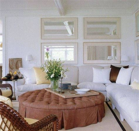 wow factor wall mirrors cosy home blog decorative mirrors for living room walls home design and