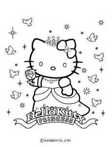 Coloriage Poney Princesse A Imprimer L