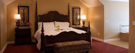 bed and breakfast black hills suite 9 black hills bed and breakfast summer creek inn