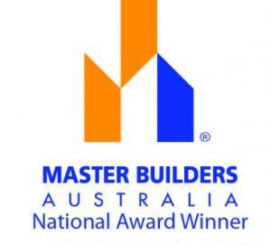 Australian National Mba Placements by Port Macquarie New Home Interior Design Award Winner