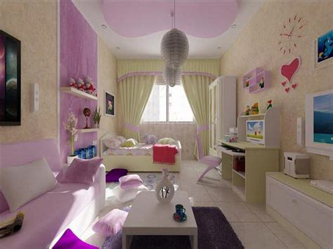 bedroom stylish preppy bedroom ideas for teens room image gallery huge teen girl rooms
