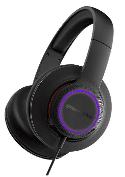 Headphone Kualitas Bagus Mulai Dari Rp 100 Ribu Ini 5 Headphone Khusus Gaming