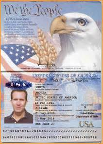 us passport template us passport photo template letter format mail