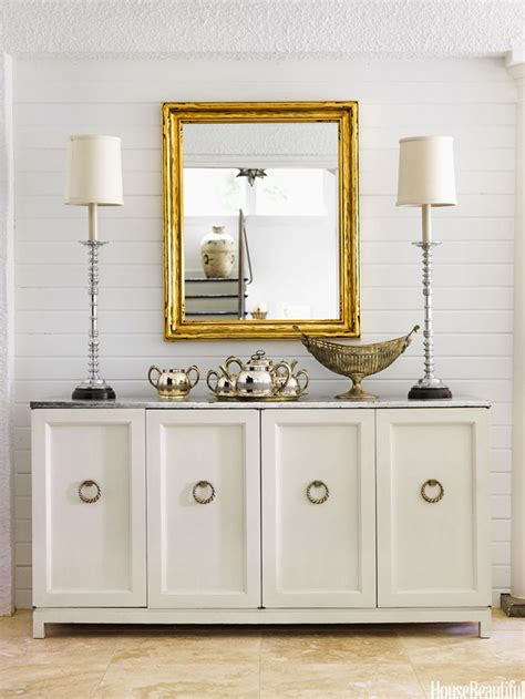 White Dining Room Sideboard by Best 25 Dining Room Sideboard Ideas On Dining