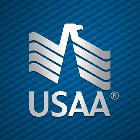 usaa mobile iphone app app store apps