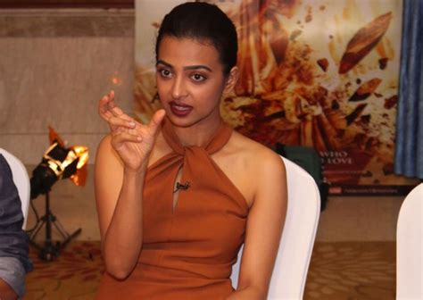 casting couch confessions radhika apte recalls her first experience with the
