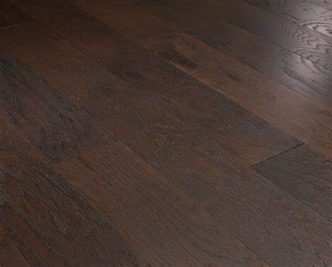 Hardwood Floors Houston 33 Best Images About Regal On On Do More Traditional And Engineered Hardwood