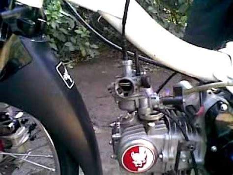 Cylinder Headblok Mio Asli honda wave 100 r