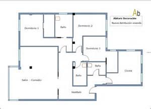 crear planos online pics photos planos de casas online