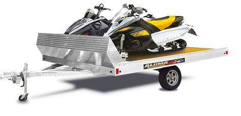 snowmobile trailer wiring harness snowmobile get free