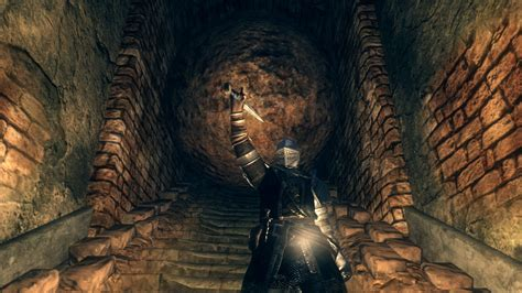 dark souls screenshot artwork update rpg site