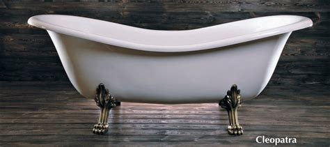badewanne rustikal retro badewannen rustikal k 246 ln bad design heizung