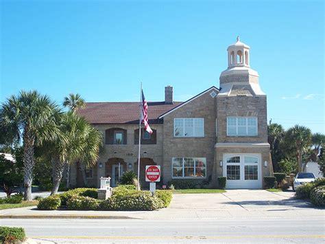 Daytona Beach Cpa Firm Certified Public Accountants Bright House Ormond Florida
