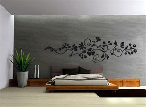 wandmalerei schlafzimmer ideen wandmalerei schlafzimmer ideen