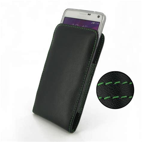 Casing Samsung Galaxy Note 2 Green Arrow Custom Hardcase samsung galaxy note 4 in slim cover pouch green stitch pdair
