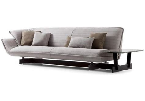 cassina canap 550 beam sofa cassina canap 233 milia shop