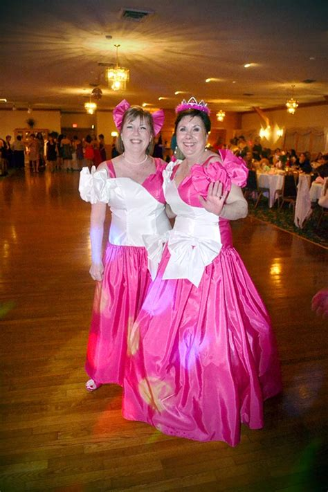 exsm org prom mum prom nashua nh how it started