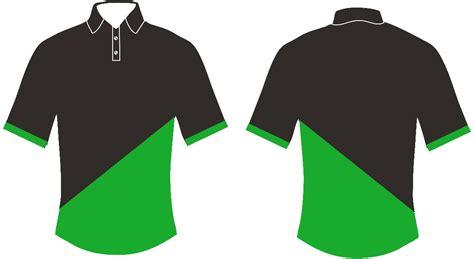 design baju bola modern desain kaos modern terkini belajar desain