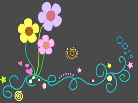 imagenes html animadas im 225 genes de flores animadas im 225 genes