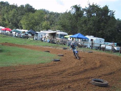 florida motocross racing motocross marion county dirt bike track 020