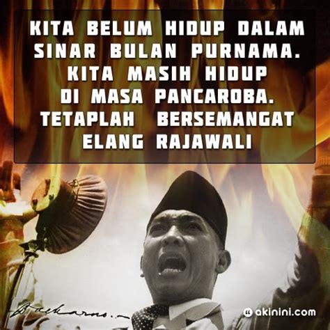 Mencapai Indonesia Merdeka Ir Soekarno Seg bung karno menuju indonesia merdeka el hak