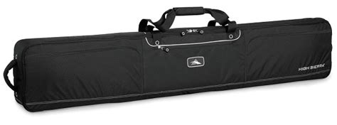 the 3 best ski and snowboard travel bags 2017 2018
