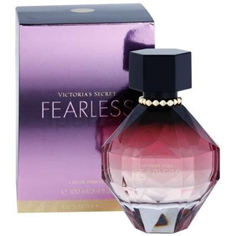 Victorias Secret Me Edp original fearless by s secre end 7 8 2019 2 15 am