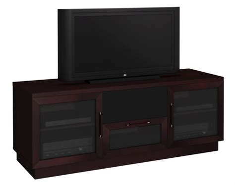 tv stands for 60 inch flat screens the page cannot be found