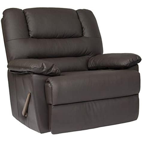 best deals on recliners deals on recliners 28 images recliner sofa recliner